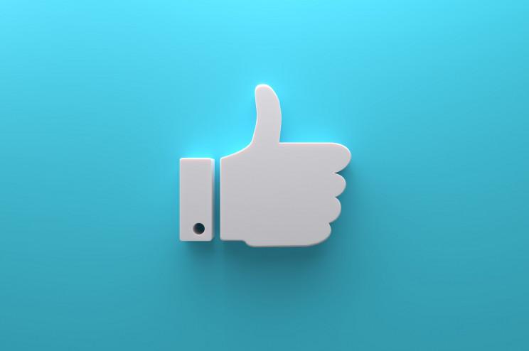 Facebook Finally Came Back Online