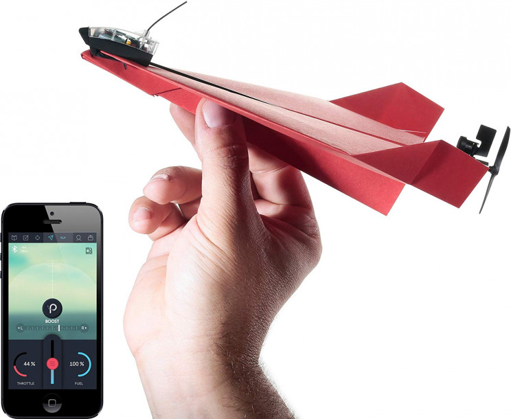 13 Smart Gifts to Surprise Your Curious Engineer Friend