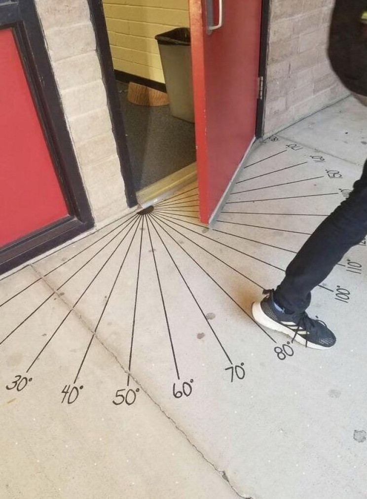 bad architectural decisions protractor