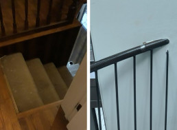 9 Terrible Architectural Decisions That Will Leave You Scratching Your Head