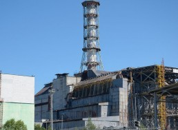 Chernobyl - A Timeline of The Worst Nuclear Accident in History