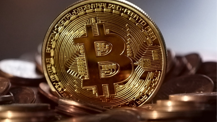 After El Salvador, Paraguay Is Set To Legalize Bitcoin in July