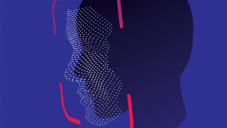 Abu Dhabi Is Now Using Facial Scanners to Test COVID-19 in Public