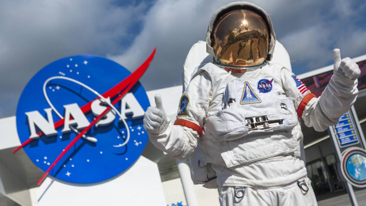 Space Drama: Russia Claims a NASA Astronaut Attacked the ISS to Return to Earth