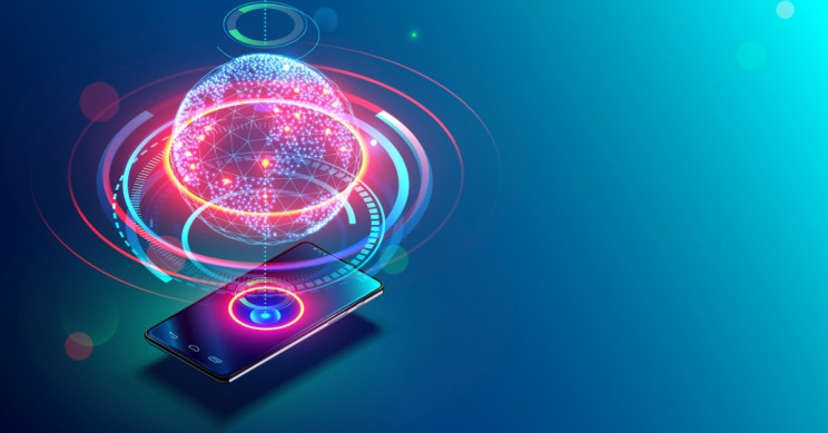 5G Dual-SIM Smartphones Coming in 2020