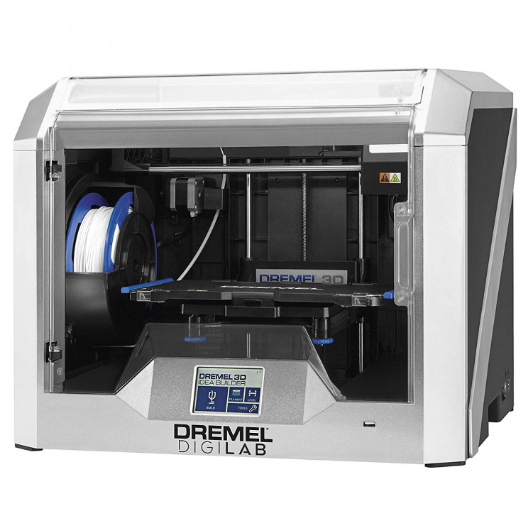 dremel-3d-printer