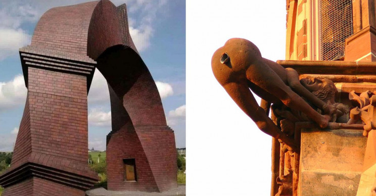 7 Inappropriate and Out of Context Architecture Designs