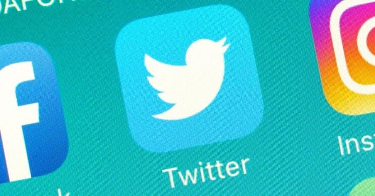 Twitter Could Have Racial Bias Against Black People in Photo Previews, Allege Tweets