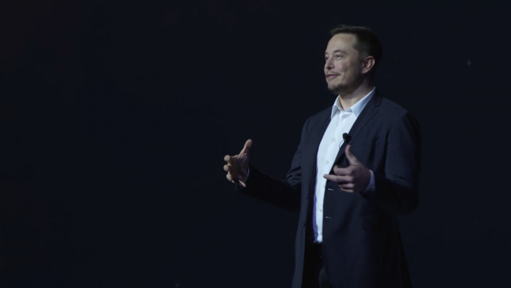 Elon Musk Is Hiring Engineers for Neurotechnology Firm Neuralink