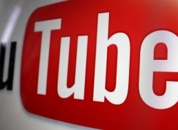 YouTube Plans to Give Users More Control Over Its Controversial Algorithm