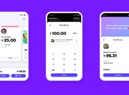Facebook Just Announced Its New Digital Wallet and Currency: Calibra