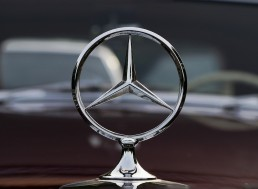 Daimler Must Recall 60,000 Mercedes Cars for Emissions Breach