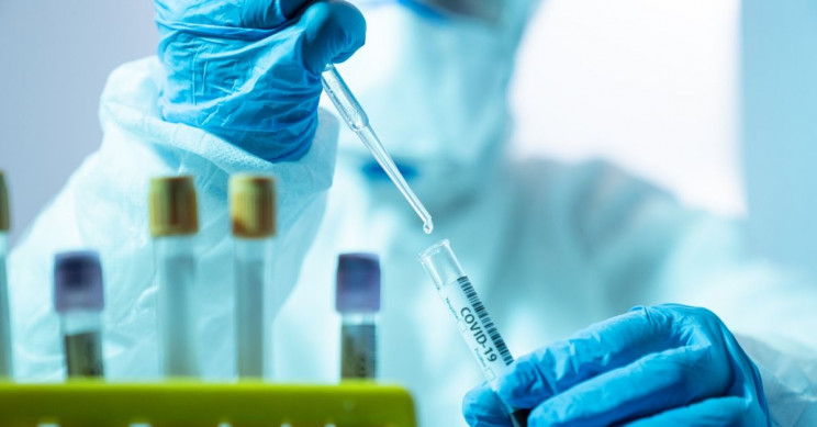 MIT Invented New $6 Coronavirus Test With CRISPR