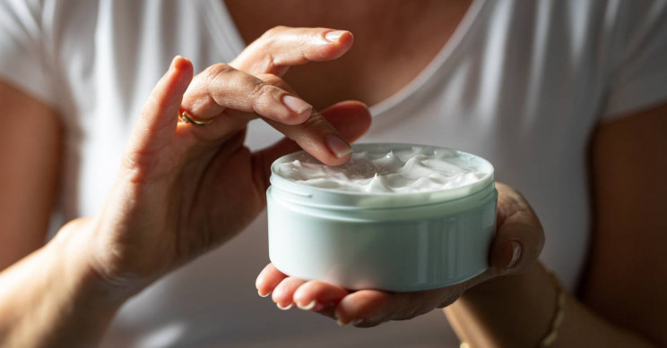 Scammers Sell 5G Repellent Cream Online and People Actually Buy It