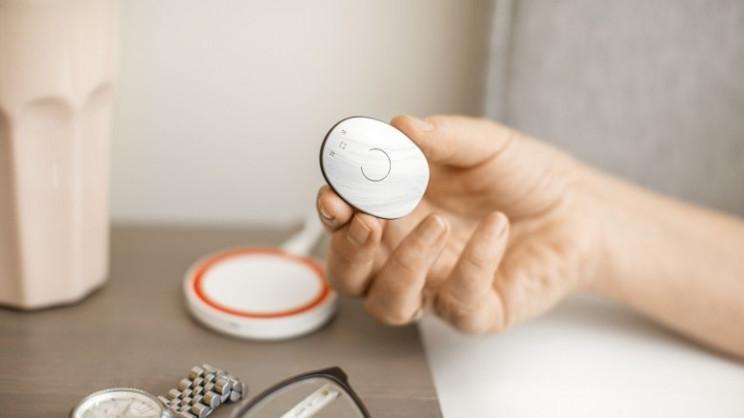 wireless power cochlea implants