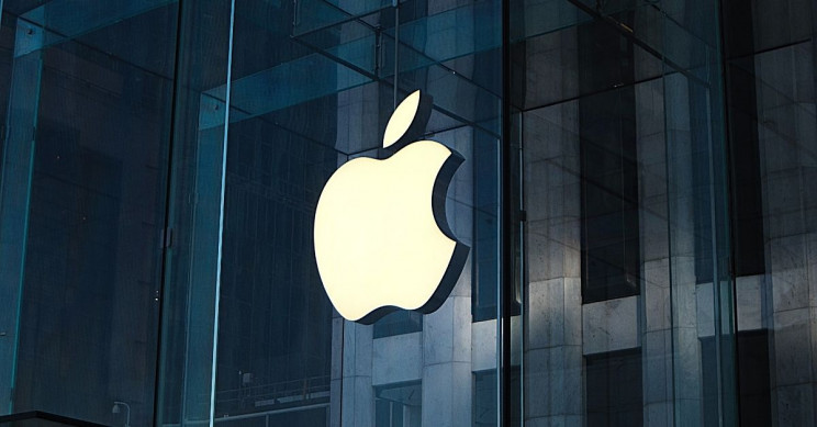 Apple May Announce New Hardware Next Week, Possibly 'Good for Winter'
