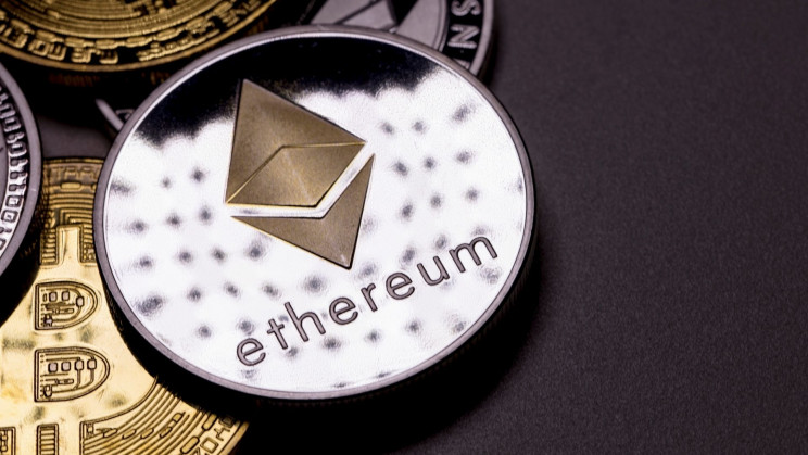 27-Year-Old Ethereum Co-Founder Is Now World's Youngest Billionaire