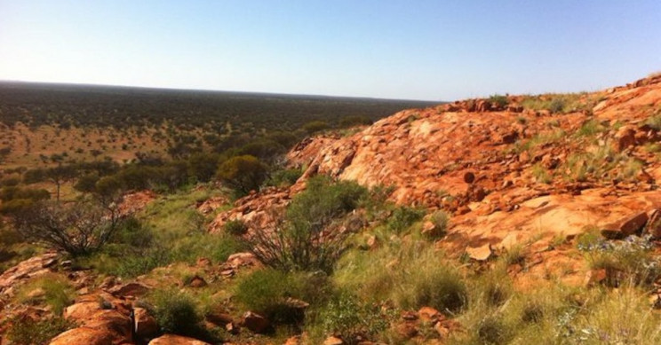 Geologists Confirm: World's Oldest Recognized Impact Crater Lies in Australia