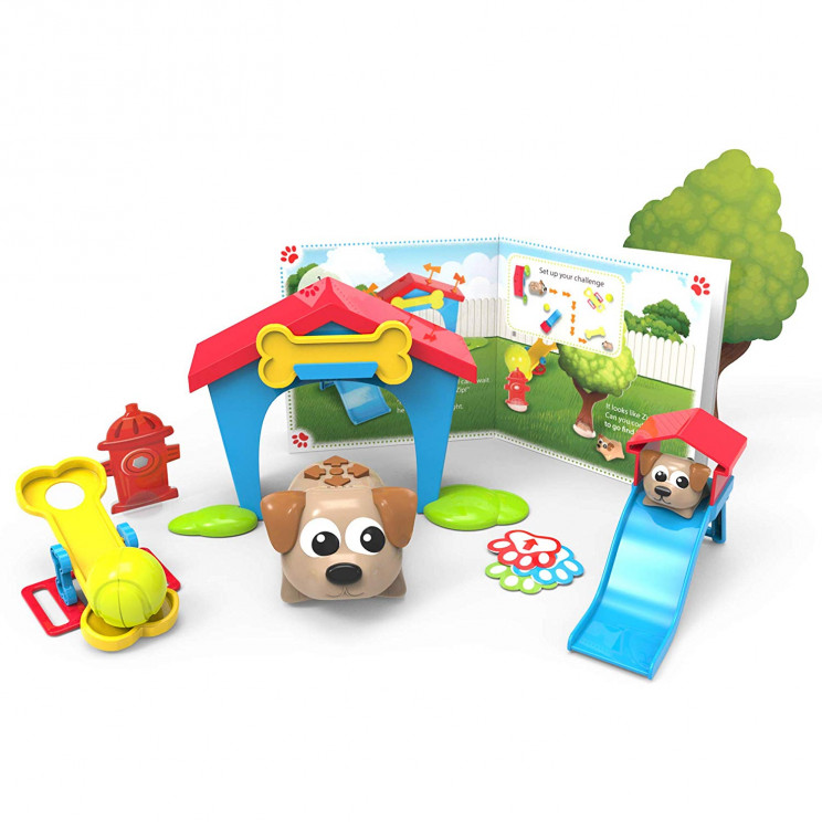coding toys for kids coding critters