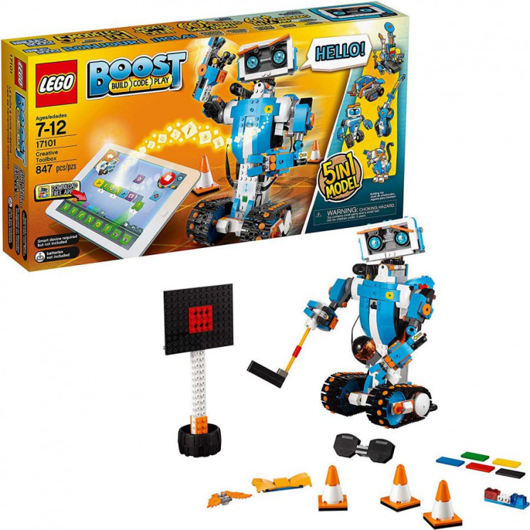 coding toys for kids lego