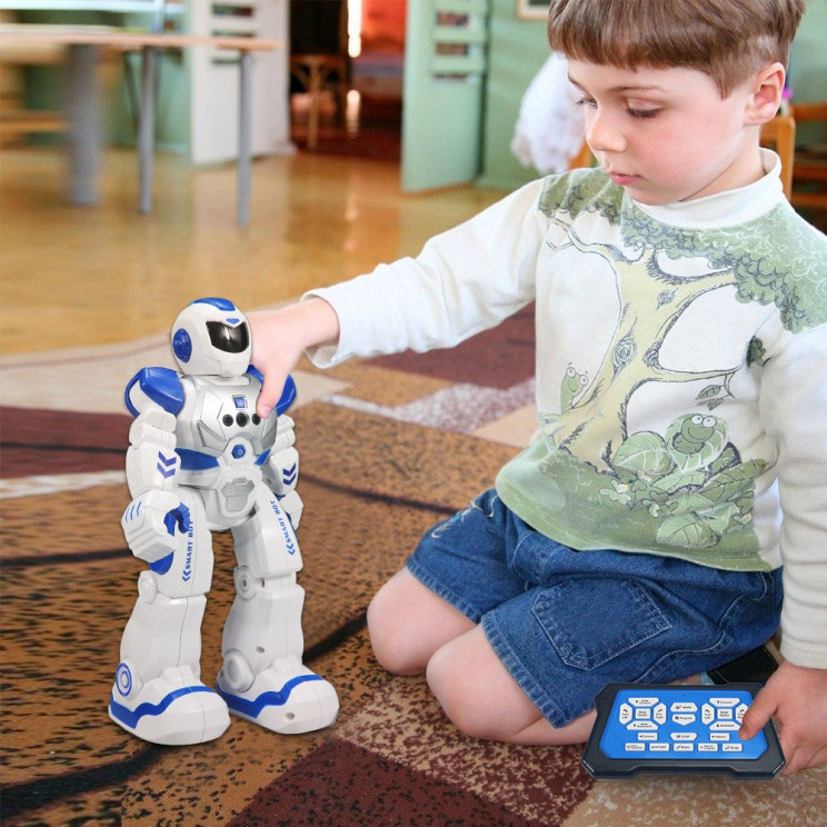 coding robots for kids sikaye robot