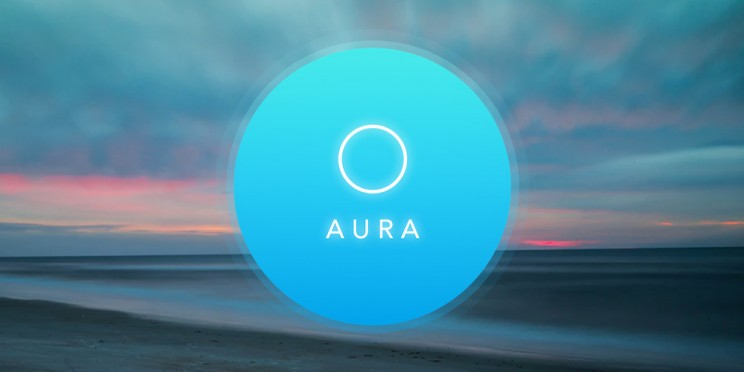 Fine-Tune Your Mind with This Award-Winning Meditation App