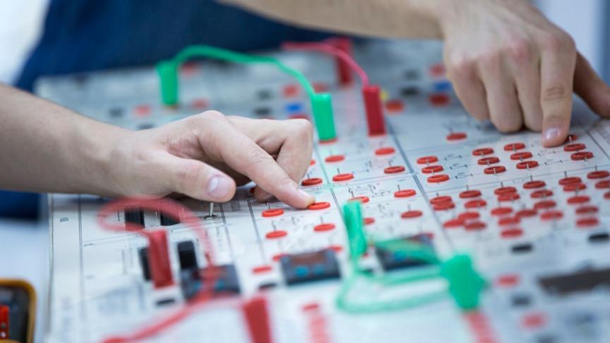 The Best Electrical Engineering Schools Worldwide