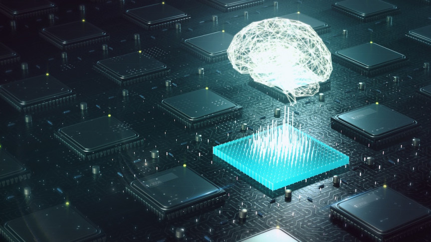 MIT Says Their New AI Programming Language Makes AI More Accessible to Everyone