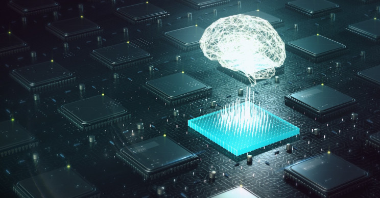 software engineering trends AI