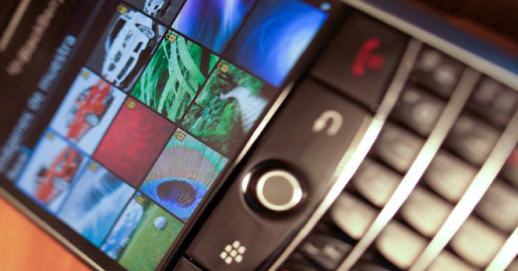 Blackberry Crack Five Years After Seizure Leads to Drug Trafficking Mass Arrests