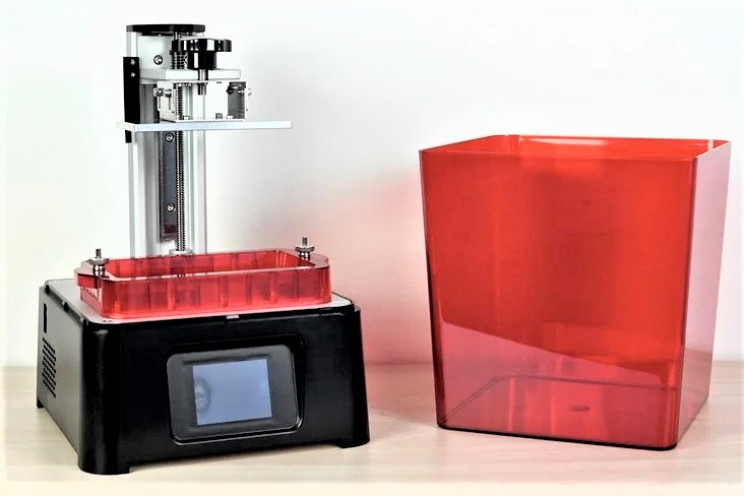What 3D Printer Should I Buy in 2020? Your Ultimate Guide to 3D Printing