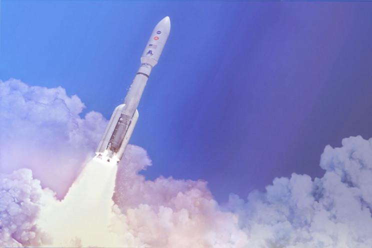 NASA's Perseverance Mission Will Send Martian Meteorite Back Home