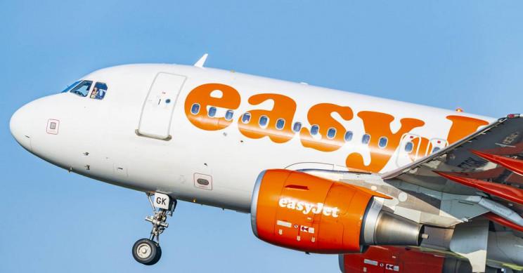 9 Million EasyJet Customer Accounts Hacked