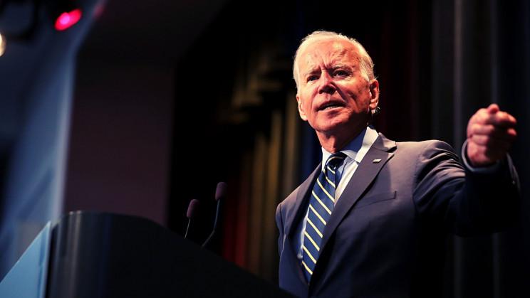 President Biden Just Announced Plans to Restore Net Neutrality