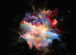 Death of the Universe: Will the Cosmos End in a Bounce or Crunch?