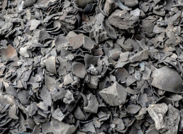 Carbon-Based Waste Transformed Into Flash Graphene Thanks to New Process