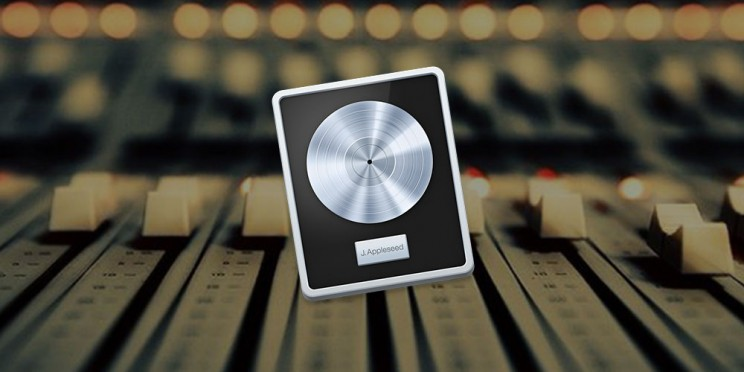 Master the Art of Song Production with This Logic Pro X Bundle