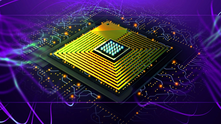 An Advanced Quantum Computing Software Kit Is Now Open Source
