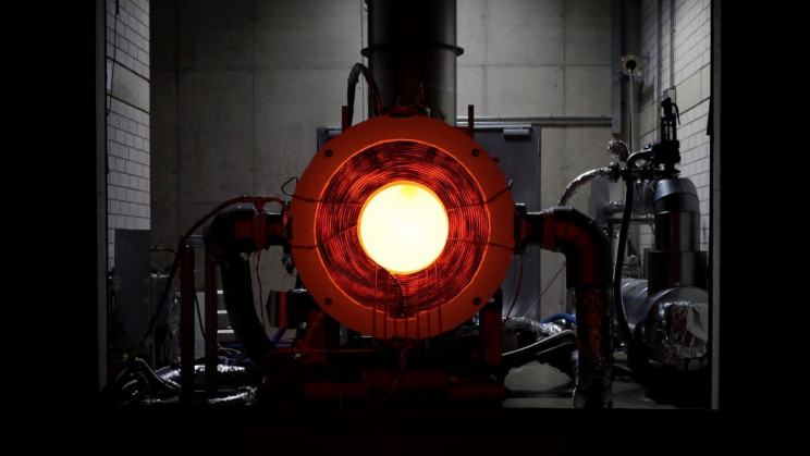 Solar Power Could Become a Catalyst for a Major Synthetic Fuel Upgrade
