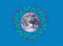 "Schumann Resonance: Does Earth's 7.83 Hz ""Heartbeat"" Influence Our Behavior?"