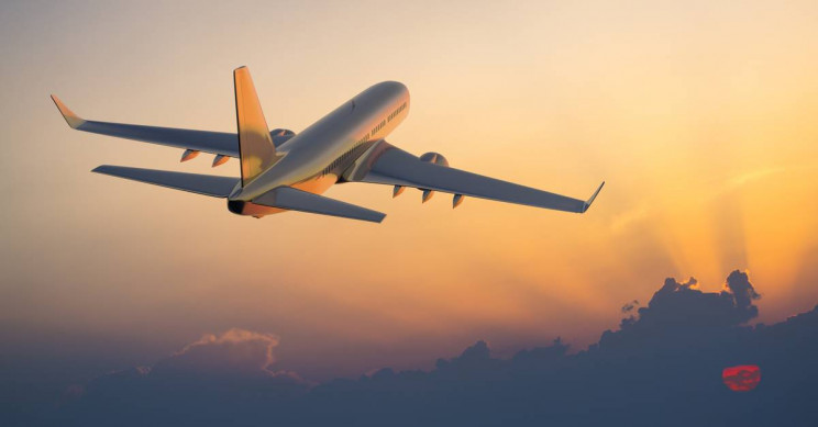 These 20-Hour-Long Flights Are the Longest Yet and Will Try Passenger and Crew Limits