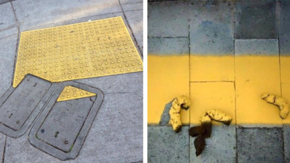 "15 Best ""Not My Job!"" Images on the Internet"