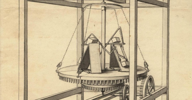 Perpetual Motion Machines: Could We Ever Build a 'Real' One?