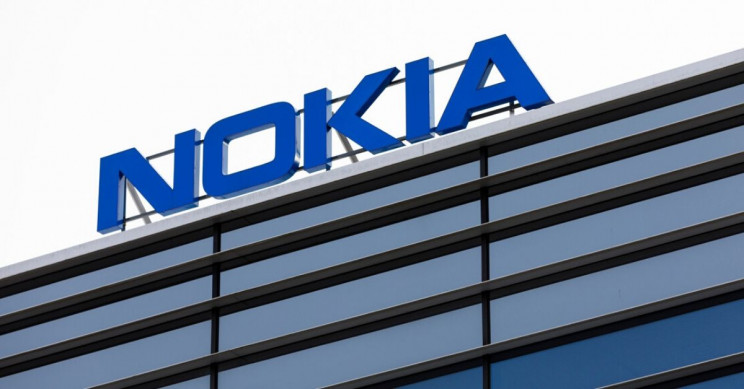 Nokia Launches 5G Liquid Cooling Tech, Going Carbon Neutral