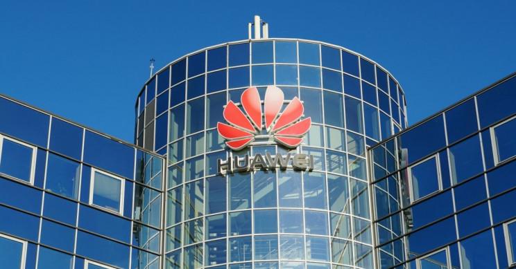 Huawei Will Sue Verizon over Patent Infringement