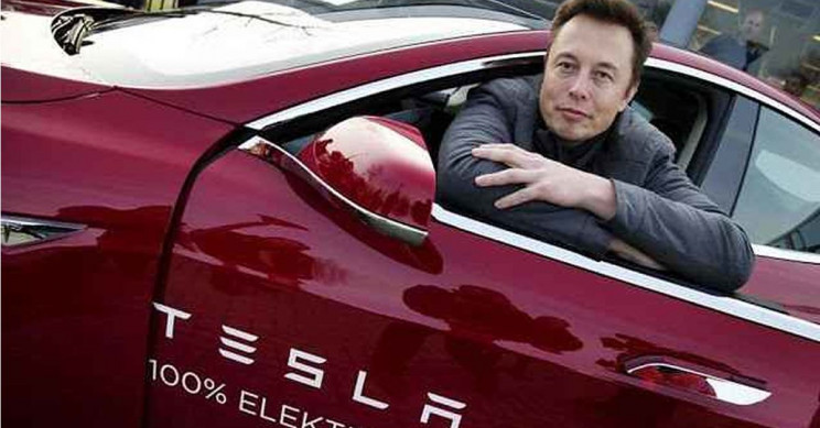 9 Life-Changing Tips for Students from Elon Musk