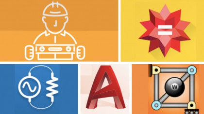 13 Engineering Apps That Are a Must for All Engineers