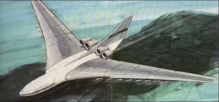 aircraft carriers lockheed