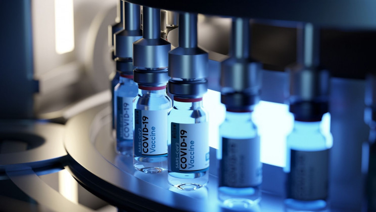 What We Know About Japan's Moderna Vaccine Contamination