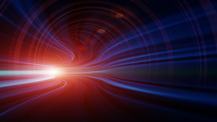 Could There Be More Than One Dimension of Time?